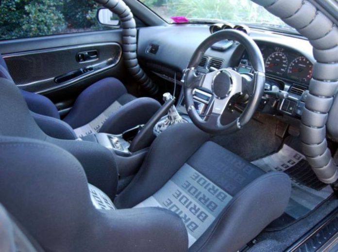 interior-for-cars- (4)