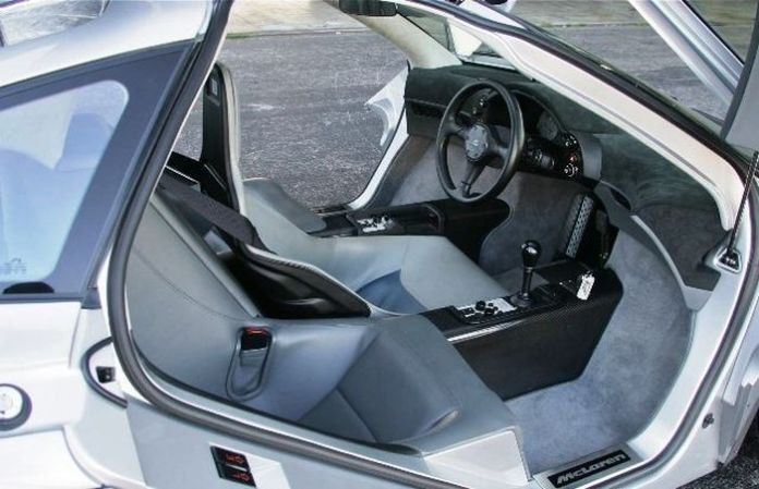 interior-for-cars- (5)