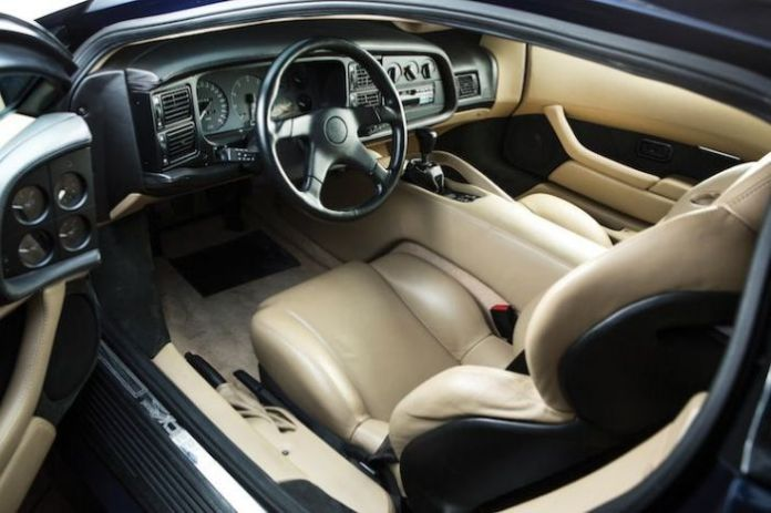 interior-for-cars- (8)