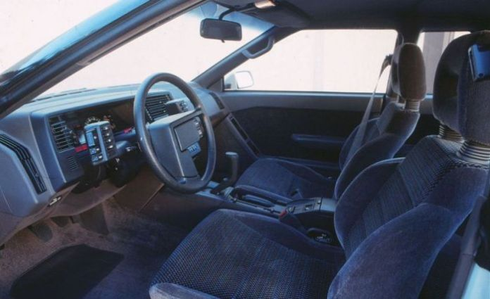 interior-for-cars- (9)