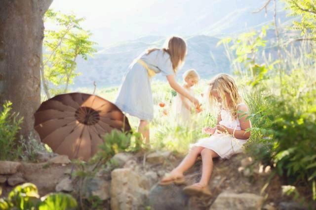 kids-photography-by-mindy-johnson- (12)