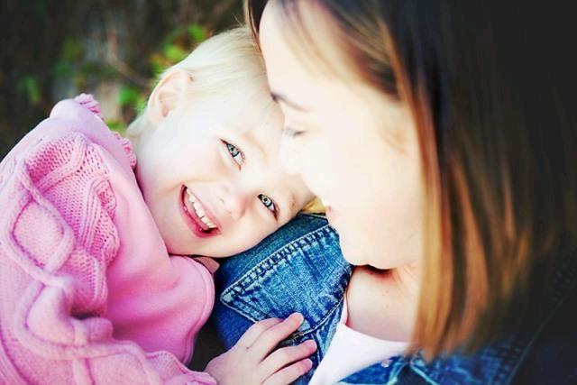 kids-photography-by-mindy-johnson- (26)