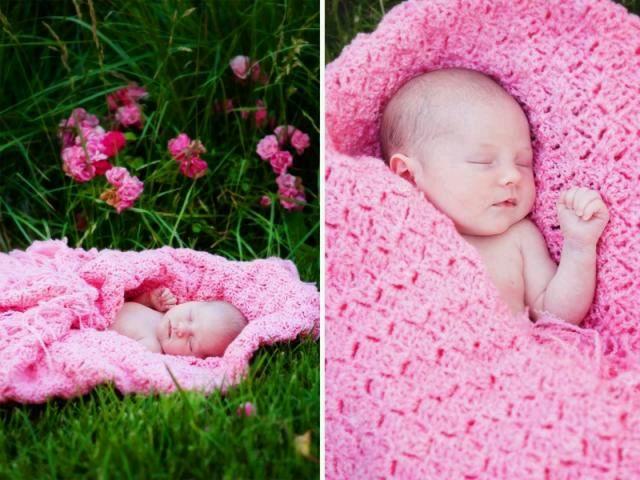 kids-photography-by-mindy-johnson- (28)