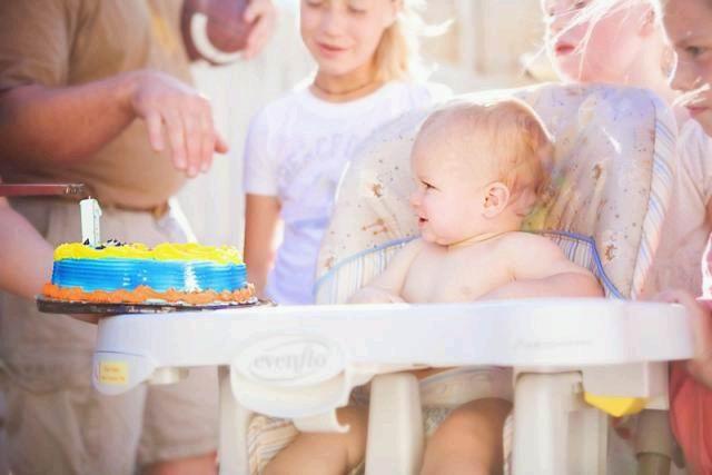 kids-photography-by-mindy-johnson- (31)