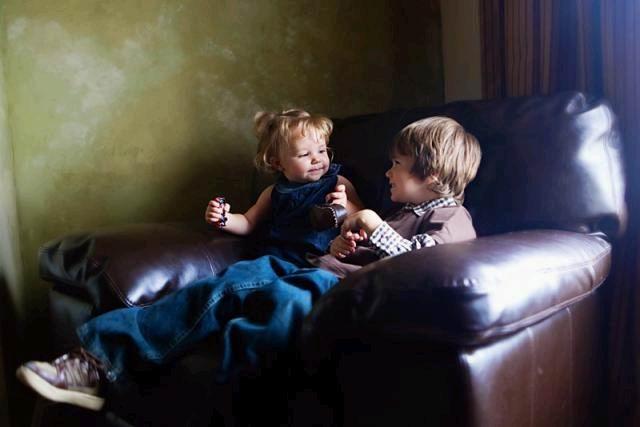 kids-photography-by-mindy-johnson- (32)