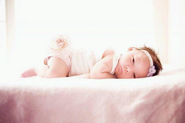 kids-photography-by-mindy-johnson- (35)