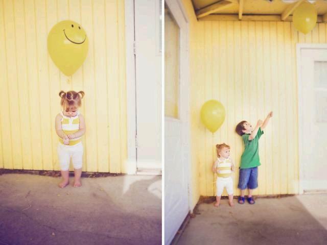 kids-photography-by-mindy-johnson- (42)