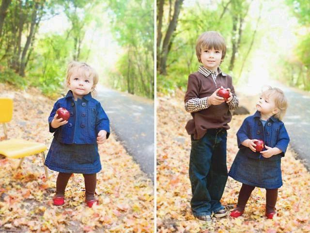 kids-photography-by-mindy-johnson- (7)
