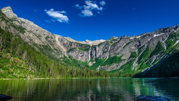 lake-wallpaper- (1)