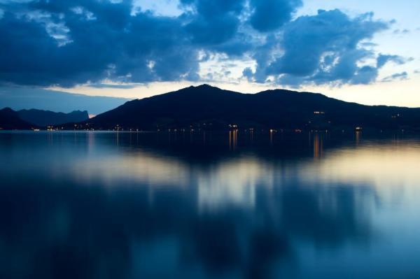 lake-wallpaper- (17)