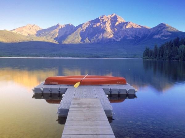 lake-wallpaper- (6)
