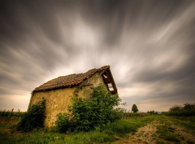 lonely-house- (10)
