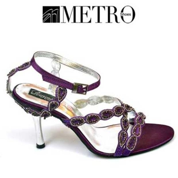 metro-bridal-shoes- (3)