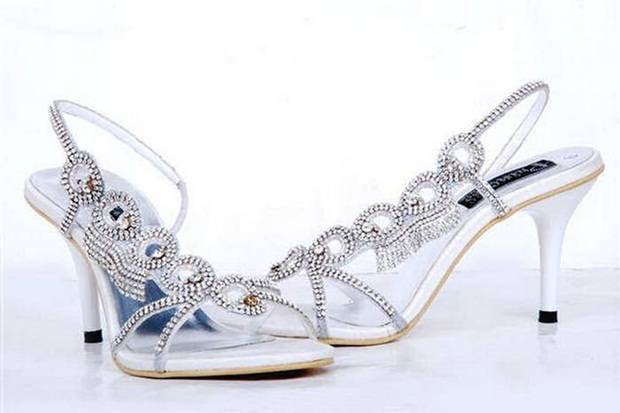 metro-bridal-shoes- (8)