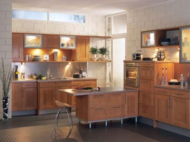 modern-wooden-kitchen-designs- (3)