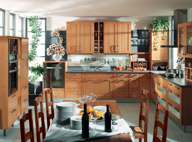 modern-wooden-kitchen-designs- (14)