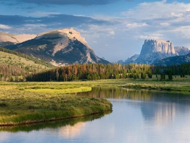 mountain-river-photos- (10)