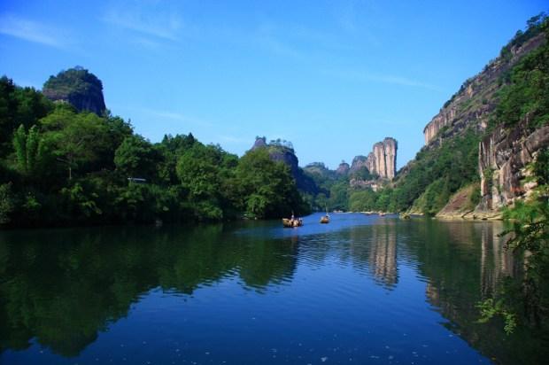 mountain-river-photos- (11)