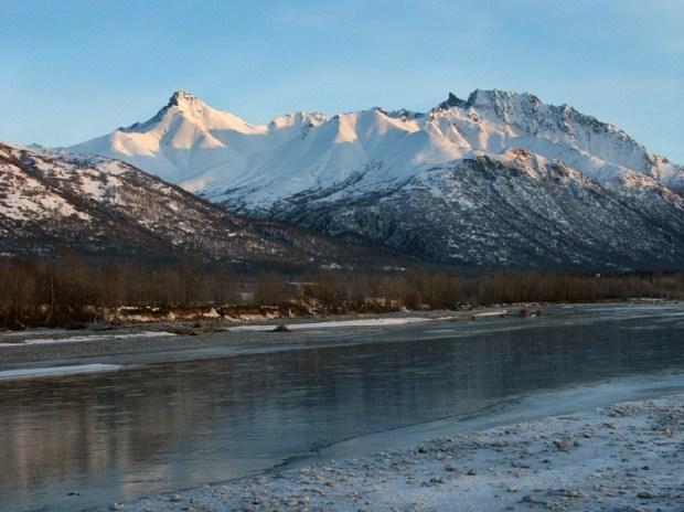 mountain-river-photos- (15)
