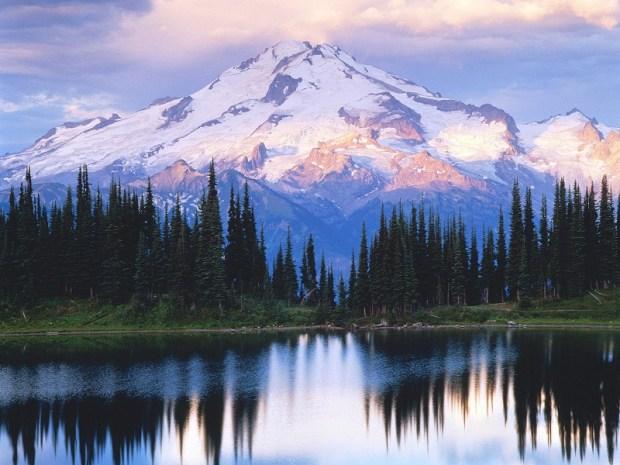 mountain-river-photos- (16)