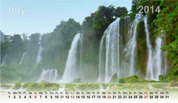 nature-calendar-2014- (7)
