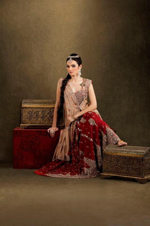 sadia-khan-bridal-makeover- (3)