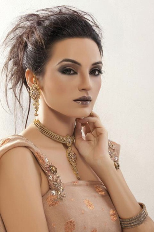 sadia-khan-bridal-makeover- (4)