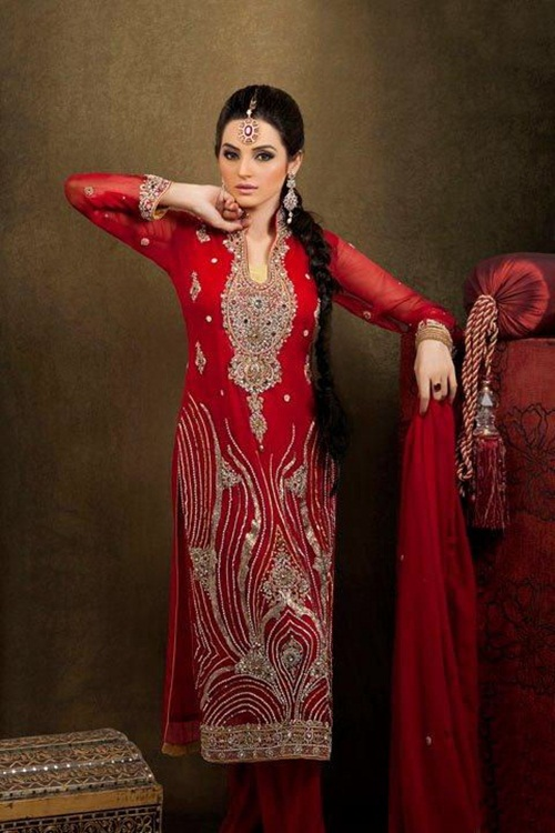 sadia-khan-bridal-makeover- (6)
