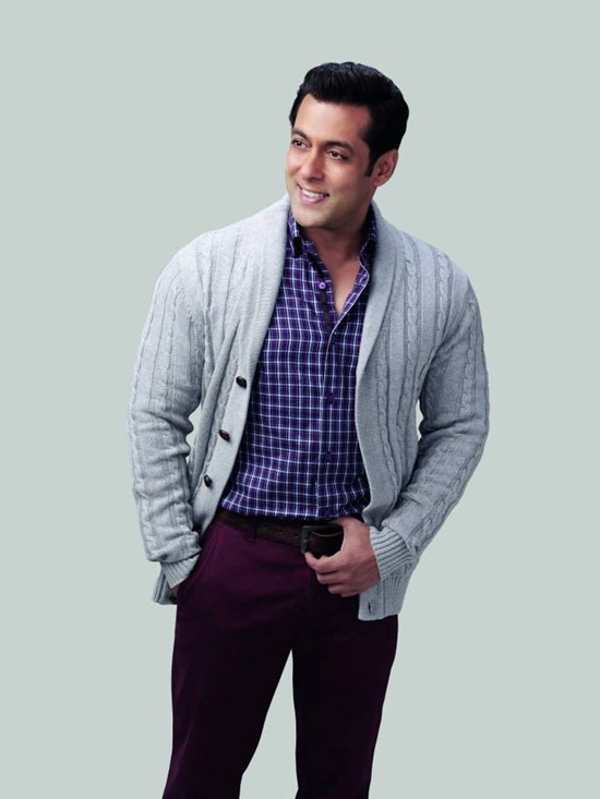 salman-khan-photoshoot-for-splash-winter-collection-2013-2014- (16)