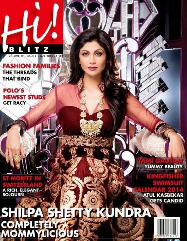 shilpa-shetty-photoshoot-for-hi-blitz-magazine-january-2014- (3)