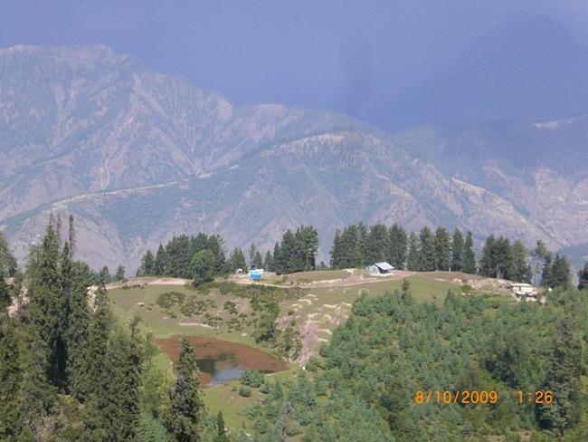 siri-paye-and-shogran-valley-pakistan- (1)