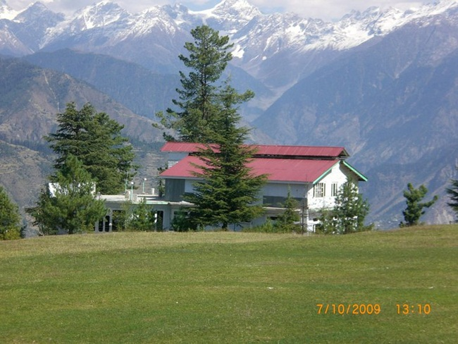 siri-paye-and-shogran-valley-pakistan- (3)