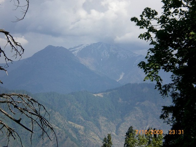 siri-paye-and-shogran-valley-pakistan- (4)