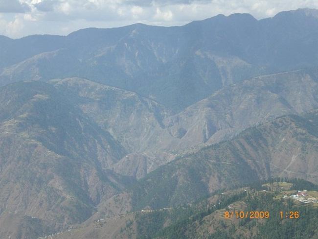 siri-paye-and-shogran-valley-pakistan- (7)