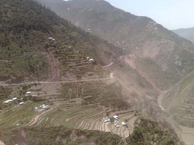 siri-paye-and-shogran-valley-pakistan- (9)