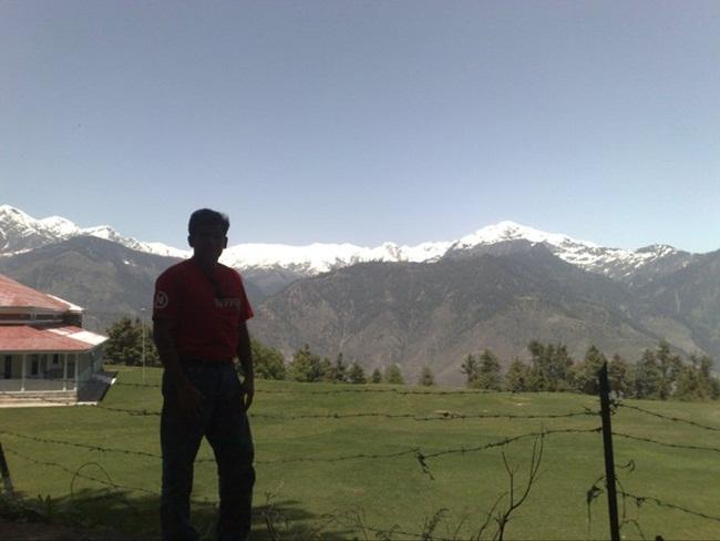 siri-paye-and-shogran-valley-pakistan- (20)