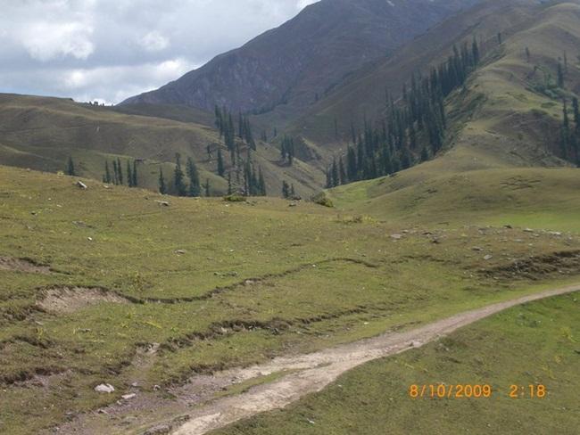 siri-paye-and-shogran-valley-pakistan- (22)