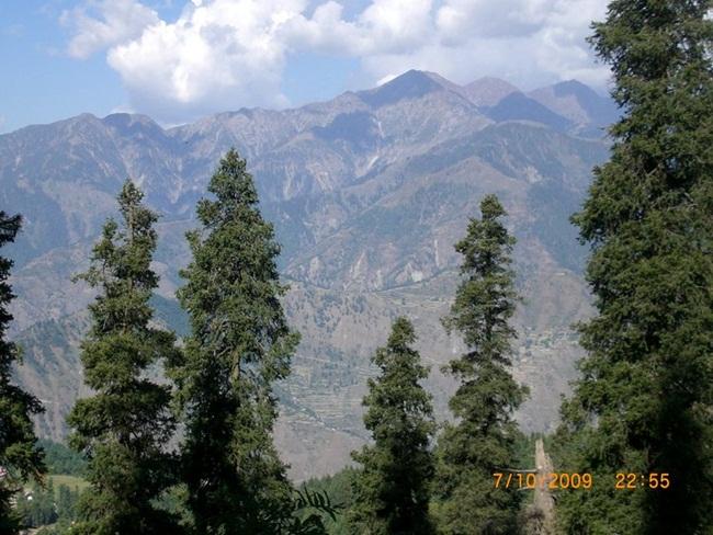 siri-paye-and-shogran-valley-pakistan- (23)