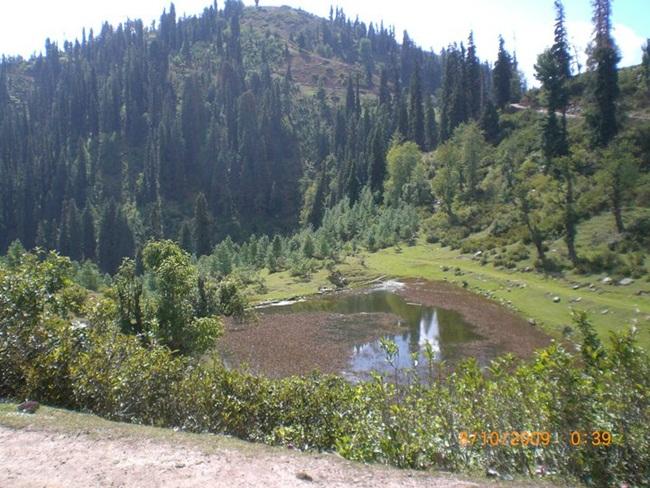 siri-paye-and-shogran-valley-pakistan- (24)