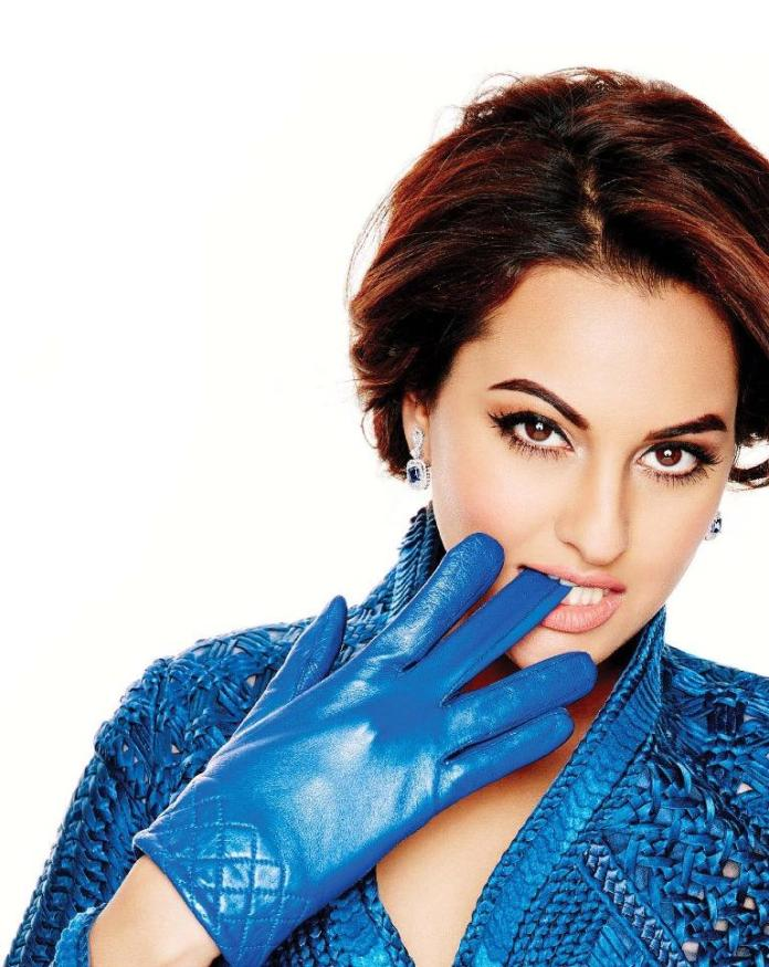 sonakshi-sinha-photoshoot-for-lofficiel-magazine-2013- (1)