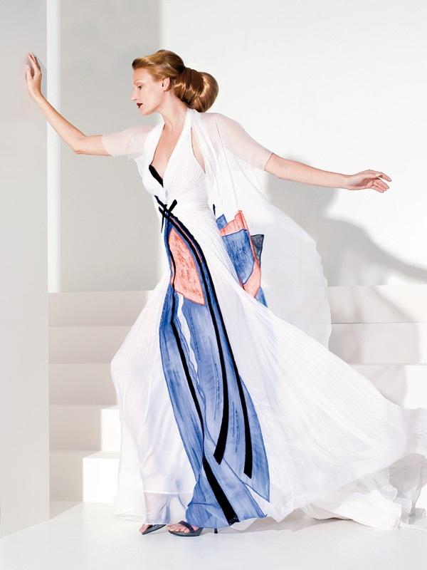 stunning-evening-dresses- (2)