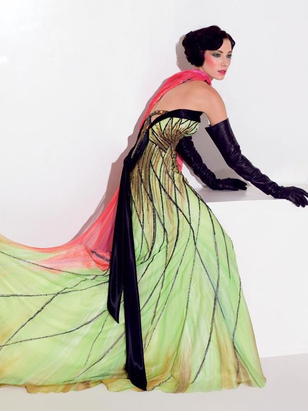 stunning-evening-dresses- (10)