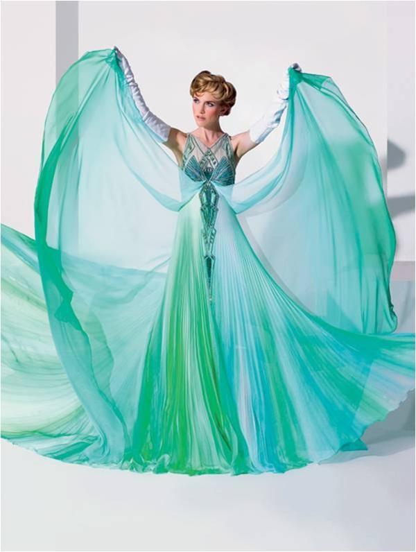 stunning-evening-dresses- (14)