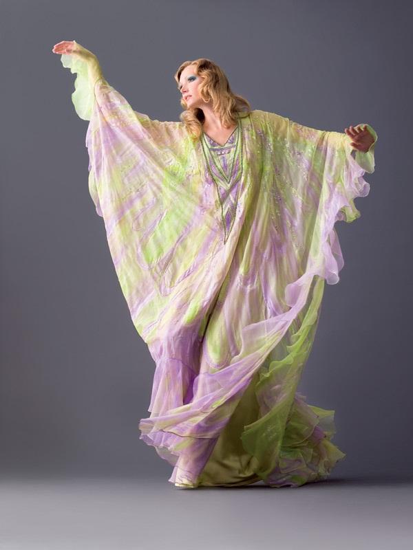 stunning-evening-dresses- (22)