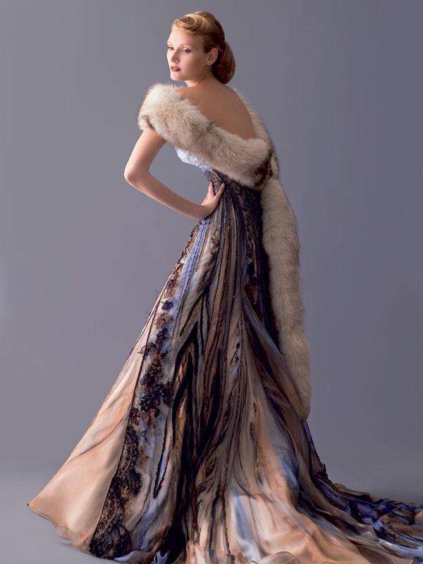 stunning-evening-dresses- (28)