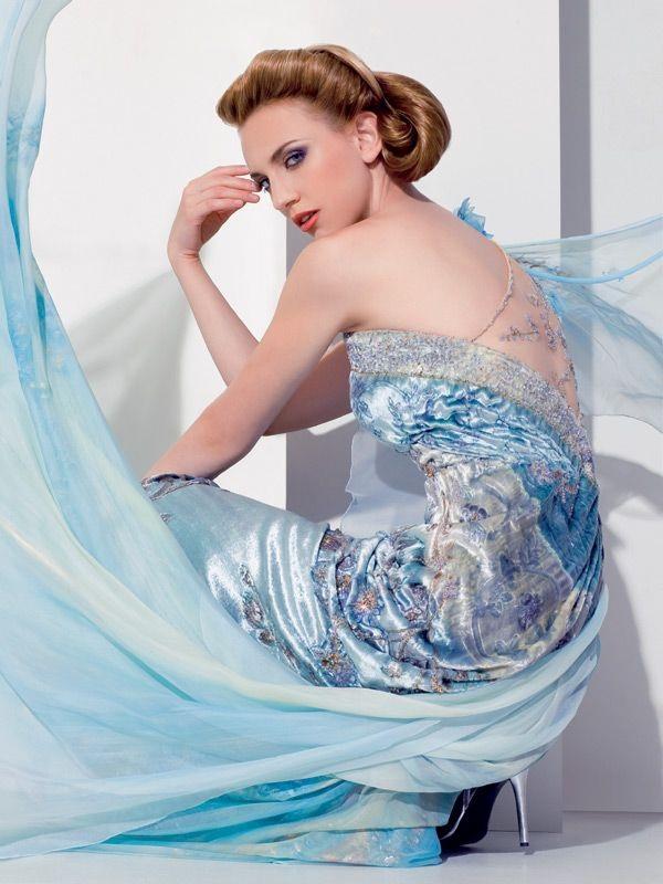 stunning-evening-dresses- (29)