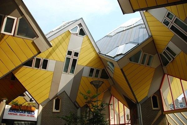 unique-buildings- (6)