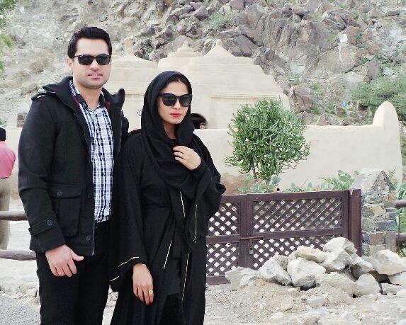 veena-malik-road-trip-with-husband-asad-bashir- (2)