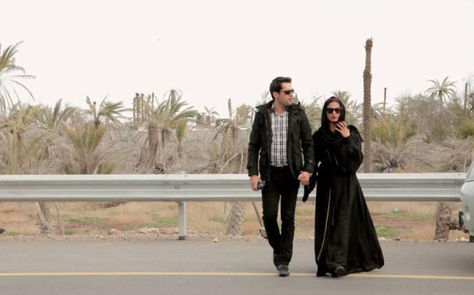 veena-malik-road-trip-with-husband-asad-bashir- (9)