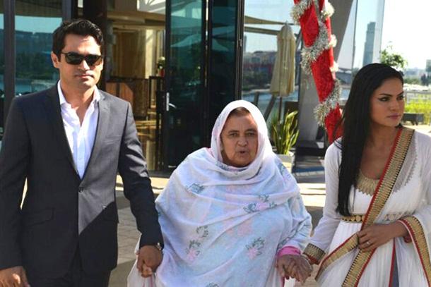 veena-malik-wedding-photos- (12)